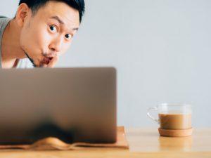 Bahaya Plagiarisme untuk Karier Penulis Pemula