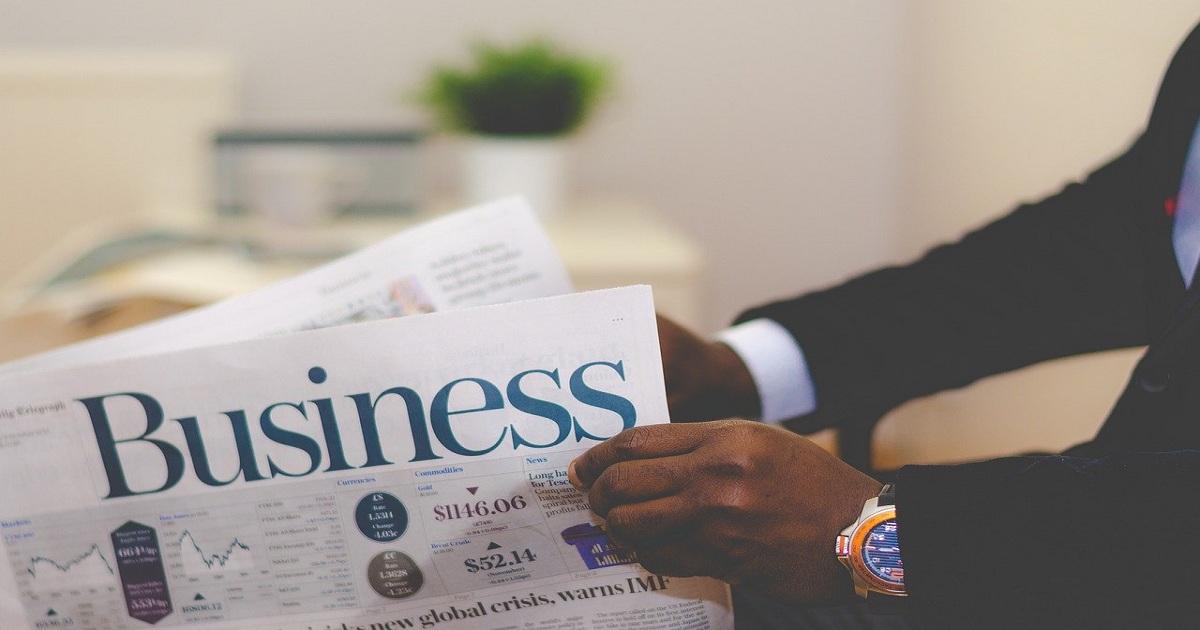 4 Tips Agar Bisnis Percetakan Anda Tidak Gagal
