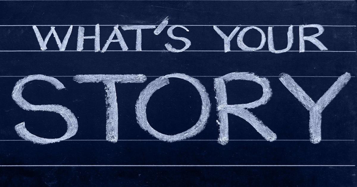 Macam-Macam Istilah Cerita Berseri