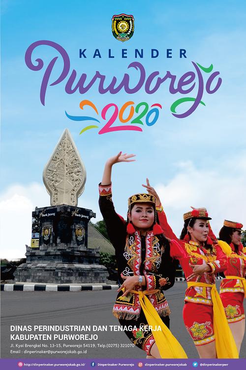 Kalender-Dinperinaker-2020_-20000-eks