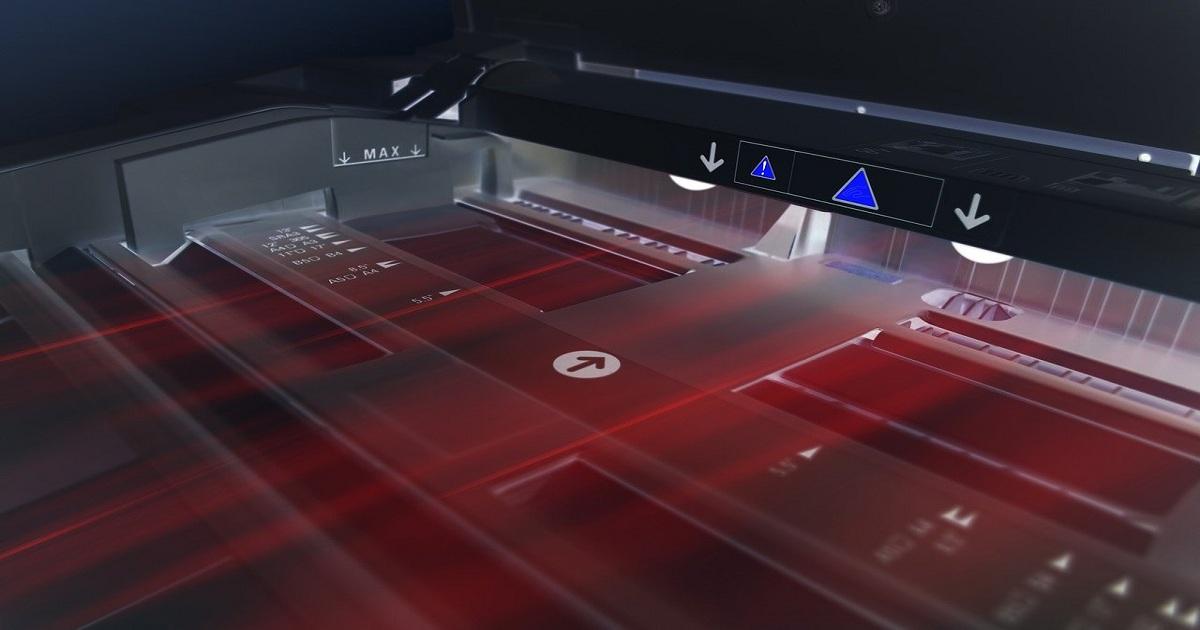 Kenali Bedanya Mesin-Mesin Digital Printing